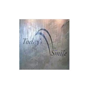 Todays_Smile_300