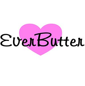 EverButter_300x300