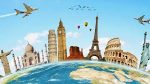 Group Destinations Travel Agency