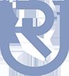RiseUpHost, LLC