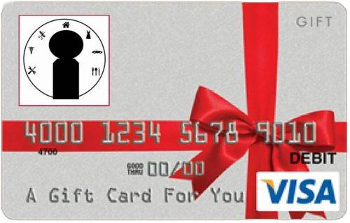 dwb_gift_card