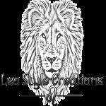 Leo Style Creations