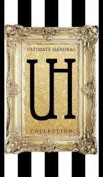The Ultimate Handbag Collection