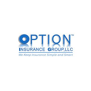 Option-Insurance-Group-Featured
