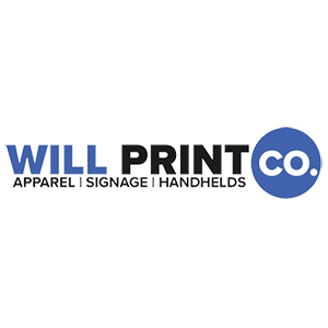 willprintco_logo_300