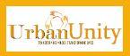 1. Urban Unity CDC