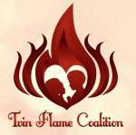 2. Twin Flame Coalition