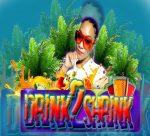 2. The Health Boxx – Drink 2 Shrink
